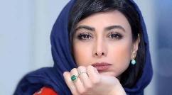 آزاده صمدی: کار خوبی نکردید سال تولدم را گفتید!/مگر شهاب حسینی از مجری گری ستاره نشد؟/برای ستاره شدن نباید یکسری کارها را می کردم/خوشحالم که سریال مان بیننده های شبکه جم را کم کرد - قسمت اول گفتگوی نوروزی با آزاده صمدی