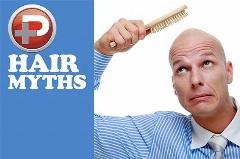 با دیدن این ویدئو دیگه به موهای سرتان ظلم نمی کنید