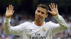 جنجال ها و اعتراض ها علیه ستاره پرتغالی رئال بخاطر پیام مبهم توئیتری؛ آیا رونالدو به لیگ جزیره بازمی گردد؟