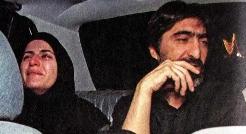 بازگشایی پرونده اعدام شهلا جاهد به روایت ناصر محمدخانی | تی وی پلاس - قسمت دوم یک گفتگوی جنجالی با ستاره فوتبال ایران