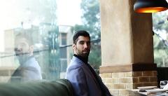 سیدمحمد موسوی: تفنگ را گذاشتند روی سرم، چه شکلی حالم خوب باشد؟!/مگر قتل کردم که اندازه دیه یک آدم پول بدهم؟/سعید معروف پول خوب گرفت که رفت/در رستوران لاکچری سوپر ستاره والیبال ایران گفتگوی تندی پا گرفت - قسمت اول