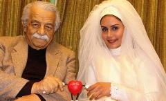 دخترهایی که پسرها را دروغگو می دانند؛ ثروت، ملاک اصلی مردهای ایرانی برای زن گرفتن است؛ آرزوی عجیب دو مرد متاهل بعد از ازدواج: کاش این کار را نکرده بودیم- خط ویژه تی وی پلاس تقدیم می کند