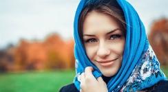 غافلگیری پسرهای ایرانی که برای ازدواج با دختران روسی و پولدار شدن صف کشیدند