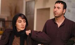 ترانه علیدوستی و هدیه تهرانی روی پرده سینماهای آمریکا/تریلر فیلم پُرستاره اصغر فرهادی برای اکران بین المللی منتشر شد