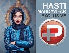 بازیگر زن سینمای ایران: سینمای ما به توانایی آدم ها کاری ندارد/برای کیمیا اول با من تماس گرفتند