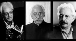جمشید مشایخی: چه بلایی سر یک آدم می آید که معتاد می شود؟/در شب میزبانی کارتن خواب ها از اسطوره سینمای ایران، اتفاق افتاد