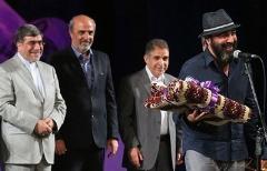 رضا عطاران، مرتضی پاشایی، احسان علیخانی و...؛ همه ستاره هایی که کابوس اعدام را فراری دادند/بازنشر یک ویدیوی خاطره انگیز