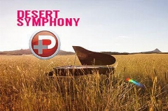 موسیقی زیبا و آرامش بخش، به طعم طبیعت