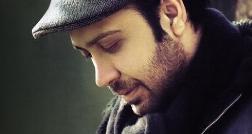 آهنگ سال نو با صدای محسن چاوشی/از موزیک پلاس بشنوید و دانلود کنید