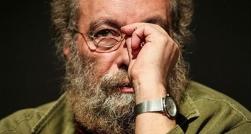 انتقاد شدید مسعود فراستی از مهران مدیری: برنامه ات هیچی نیست! که چی جوجه کباب سیخ می کنن مردم؟