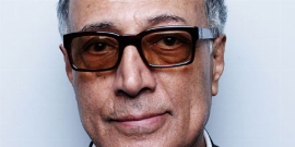 آخرین ویدیو از مرحوم عباس کیارستمی در بیمارستان/واکنش تند پزشک کیارستمی به افشای راز خصوصی آقای کارگردان/اختصاصی شبکه تی وی پلاس