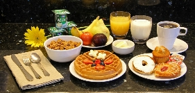 شش اشتباه رایج در خوردن صبحانه؛ از نیمروهایی که اشتباه درست می شوند تا مهمترین نکته در تهیه پیراشکی