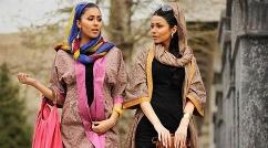 پیشنهادی خاص به خانم ها، رویاهایتان به واقعیت تبدیل می شود؛ طراحان مد ایران و آمریکا در تهران