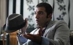 پرده برداری از کلاهبرداری مجید صالحی در زمان ازدواج؛ سکانسی از یک فیلم