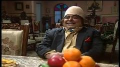 خواستگاری از خانم بازیگر بخاطر ترشیده بودن!!/ سکانسی از سریال طنز مهران مدیری