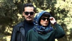 اشک های میلاد کی مرام وقتی معشوقه اش به او خیانت می کند/سکانسی هیجان انگیز از فیلم مستانه با بازی سحر دولتشاهی