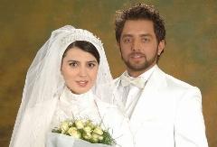 عجیب ترین ازدواج دنیا رقم خورد!!