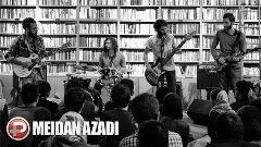 رونمایی تی وی پلاس از خاص ترین گروه موسیقی ایران/حتما بعد از دیدن این ویدیو به فکر فرو خواهید رفت