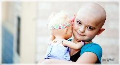 باید ها و نباید هایی که ما را از ابتلا به بیماری سرطان در امان نگه می دارند