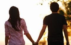 خانم ها: مردان فقط رابطه جنسی می خواهند نه عشق؛ آقایان: زنان سرد مزاج هستند؛ بالاخره دلیل اصلی طلاق ها کشف شد- 18+