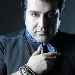 """تیزر رسمی آلبوم جدید مهدی یغمایی به نام """"چمدون تو""""، منتشر شد"""