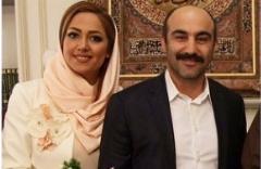 چگونه شب خواستگاری تان پیش آقا داماد و خانواده اش رو سفید شوید/بزرگترین شانس زندگی تان را با سهل انگاری از دست ندهید/چند نکته درگوشی اما مهم ویژه دخترهای ایرانی دم بخت