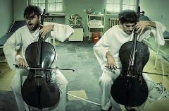 موسیقی ای زیبا از دل  آسایشگاه روانی؛ شاهکاری که باید شنید !!!