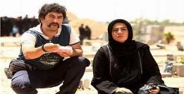 خاطراتی از زمانیکه مجید صالحی دلال قرص های روانگردان بود!!!/ سکانسی از فیلم سینمایی نازنین