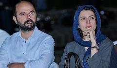 شهاب حسینی، محمدرضا گلزار، هدیه تهرانی و لیلا حاتمی؛ سرشناس ترین عکاسان سینما، فوتوژنیک ترین ستاره های سینما را انتخاب کردند/اختصاصی شبکه تی وی پلاس