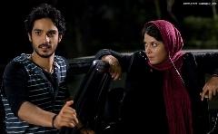سرانجام کل کل خطرناک پسرهای جوان با دختر پولدار به قتل ختم شد؛ سکانسی از فیلم برگزیده جشنواره فیلم فجر