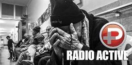 پدر موسیقی ایران در خانه سالمندان/واکنش جالب مهران مدیری به انتقاد مسعود فراستی/داماد بخت برگشته مجبور به پرداخت عجیب ترین مهریه قرن شد/تولد نوزاد مشهدی در هلی کوپتر/مجهز شدن تاکسی های تهران به اینترنت پرسرعت/رادیواکتیو تقدیم میکند
