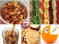 همه تا الان در اشتباه بودیم!! 5 تصور نادرستی که همیشه درباره این مواد خوراکی داشتیم
