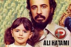 داستان فیلمساز نابغه ای که تاریخ سینمای ایران را متحول کرد