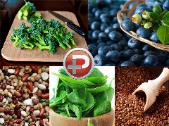 رژیم غذایی ساده و خوشمزه ای که سریعا، شما را خوش اندام می کند!