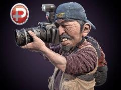 با این حقه های ساده تبدیل به عکاسی حرفه ای می شوید !!!