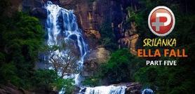 قدم زدن در بهشت روی زمین؛ مناطقی بکر و چشم نواز با آرامشی وصف ناشدنی؛ قسمت پنجم سفرنامه تی وی پلاس به بهشت گمشده - سریلانکا