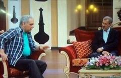 انتقاد تند مهران مدیری از سرمربی تیم ملی فوتبال