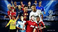 بهترین بازگشت های تاریخ فوتبال؛ تیم هایی که از شکست قطعی به پیروزی رسیدند؛  این ها با اراده ترین تیم های فوتبال در دنیا هستند