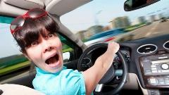 مردان پر ادعا و شکست برابر زنان؛ خانم ها رانندگان بهتری هستند! بررسی دقیق رفتار های زنان و مردان و علت برتری خانم ها!- قسمت چهارم
