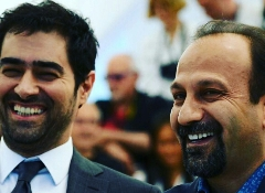 شهاب حسینی: بابت فوت پدرم خودم را خیلی سرزنش می کنم /اگر حس کنم حرف تازه ای برای گفتن ندارم ، اصراری هم بر ماندن ندارم ! - قسمت دوم گفتگوی اختصاصی تی وی پلاس با شهاب سینمای ایران