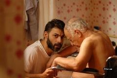 ساره بیات: زیر بار تهمت نمی روم؛ سکانسی بی نظیر و احساسی از شاهکار سینمایی اصغر فرهادی