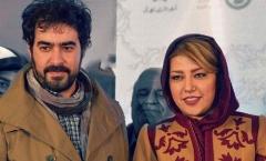 ویدیویی از خانه شهاب حسینی در لحظه دریافت جایزه بازیگری کن/وقتی همسر و بچه ها خانه را منفجر کردند