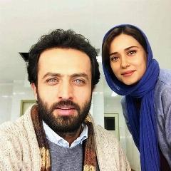 درگیری آقای بازیگر در میدان بهارستان؛ سکانسی از سریال پرطرفدار شهرزاد