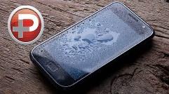 موبایلتان افتاده در آب و خیس شده؟ نگران نباشید، بعد از دیدن این ویدیو موبایلتان کار خواهد کرد