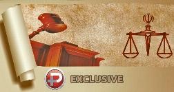 حقایقی از پشت پرده یک شکایت؛ ردپای پلیس و دادسرا در بررسی یک جرم - حکم تقدیم می کند