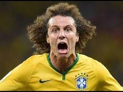 خنده دار ترین و شانسی ترین گلهای تاریخ فوتبال؛ توپ هایی که نباید گل می شدند!!-قسمت اول