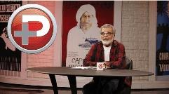 نظر جنجالی بهروز افخمی و مسعود فراستی در برنامه هفت درباره جشنواره کن و سینما که حاشیه ساز شد+ویدیو