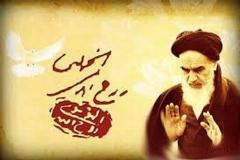 میلیون ها زن و مرد در شلوغ ترین تشییع پیکر دنیا/اشک های نمایندگان مجلس به وقت خواندن وصیت نامه امام خمینی (ره)