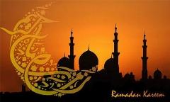 وقتی بزرگترین برندهای دنیا به استقبال ماه مبارک رمضان می روند