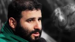 مداح سرشناس: یک مدت در پارک می خوابیدم/بخاطر یک کلمه نزدیک بود بازداشت شوم/آرزویم بود بازیگر شوم/به اصغر فرهادی تبریک می گویم/سیدمهدی میرداماد در گفتگوی اختصاصی با شور شیرین شبکه تی وی پلاس